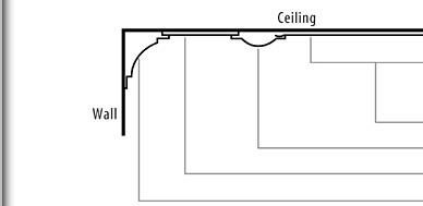 Tin Ceiling Installation Tips